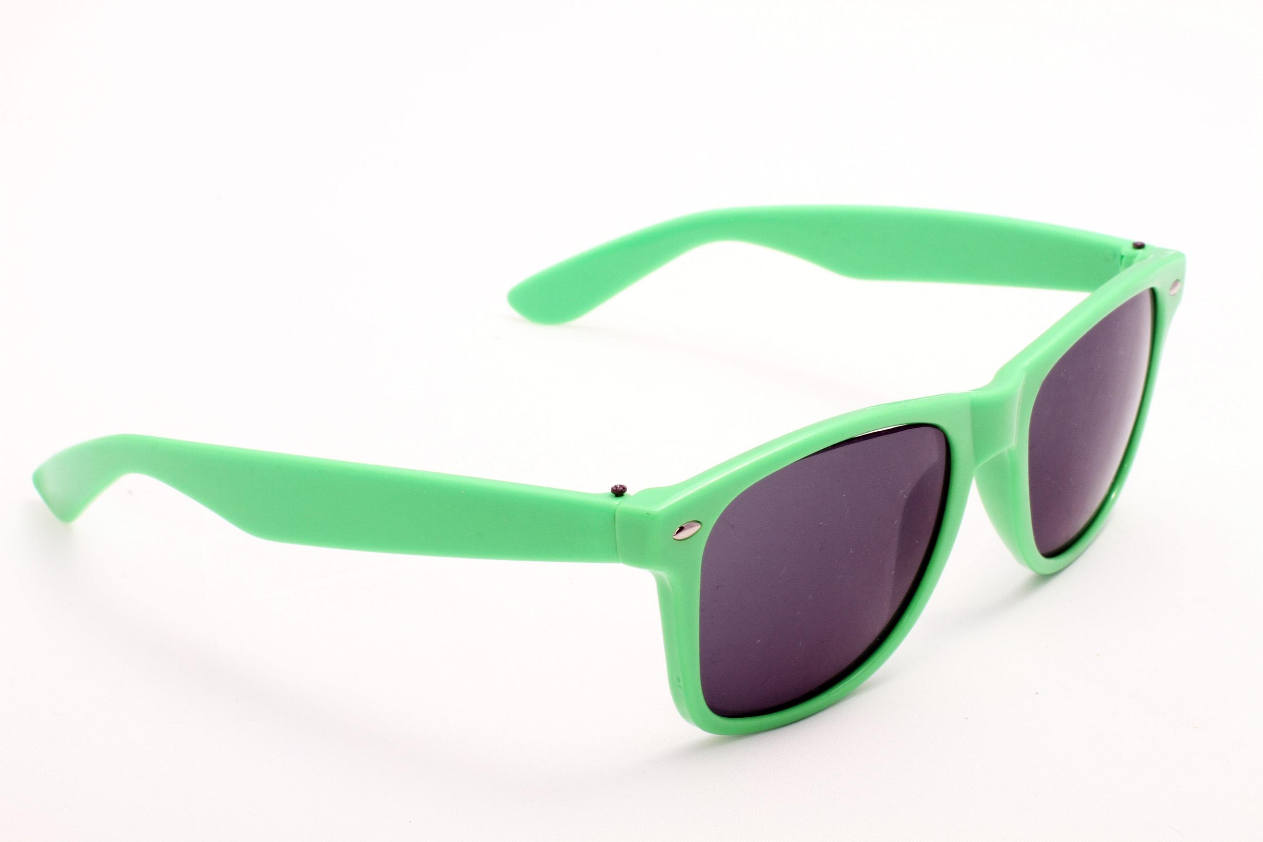 bedruckte sonnenbrillen mit logo selbst gestalten bester preis in europa. Black Bedroom Furniture Sets. Home Design Ideas
