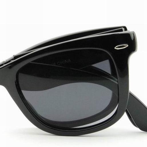 anfrage erstellen bedruckte sonnenbrillen mit logo selbst gestalten bester preis in europa. Black Bedroom Furniture Sets. Home Design Ideas