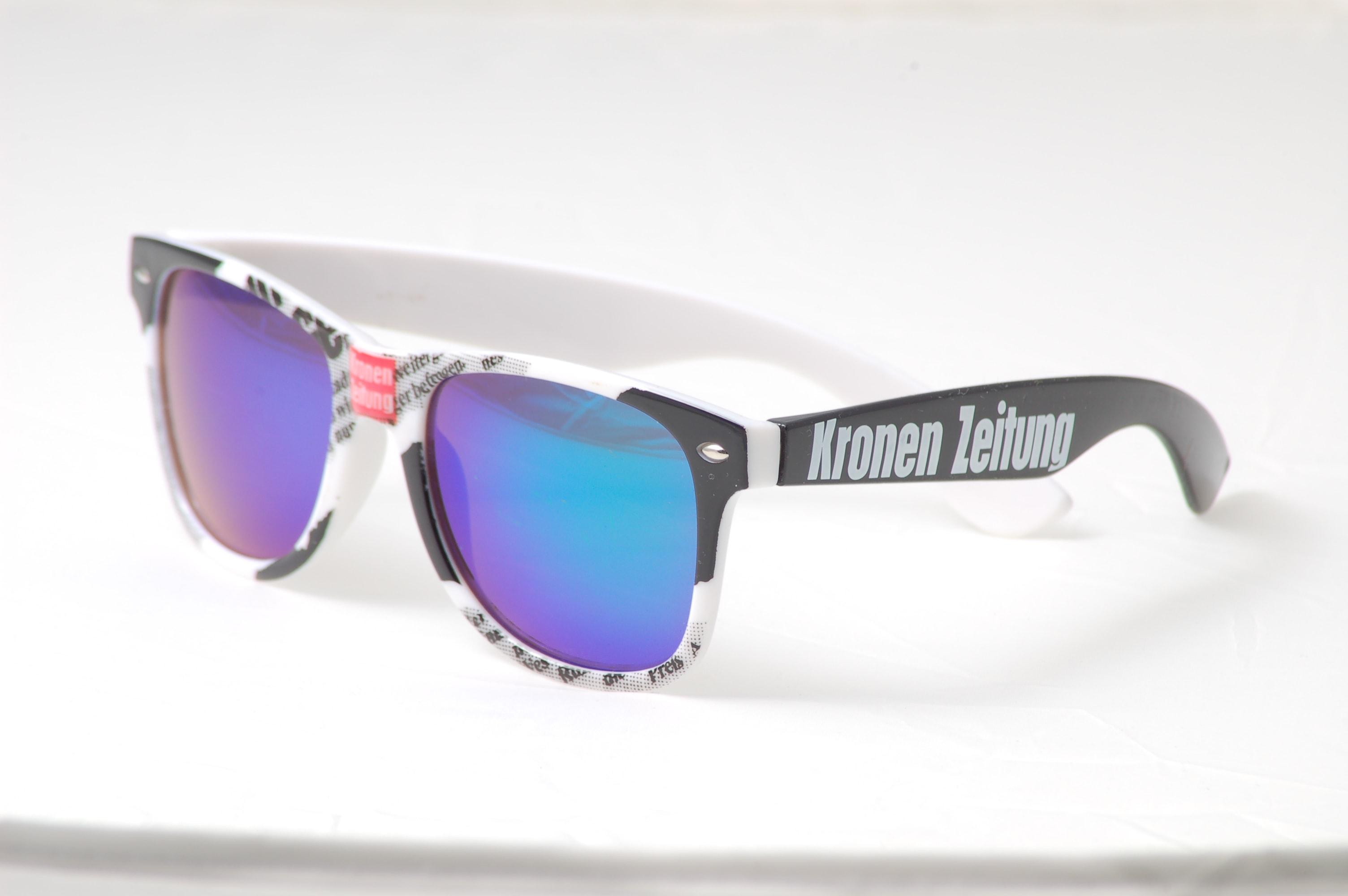 brille selber gestalten brille selber gestalten foto brille mit eigenem bild text eine brille