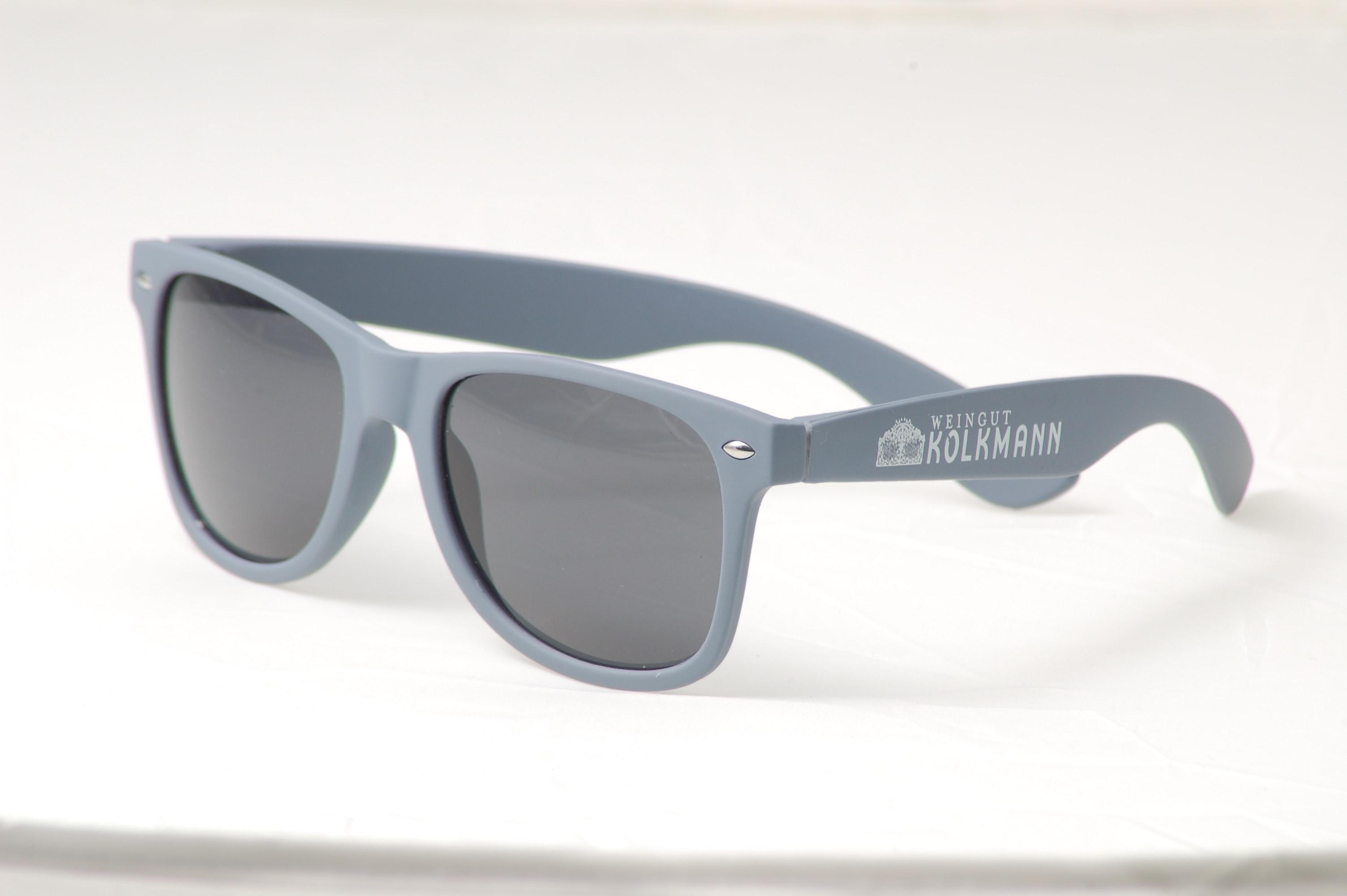 Sonnenbrillen Selbst Gestalten Cinemas 93